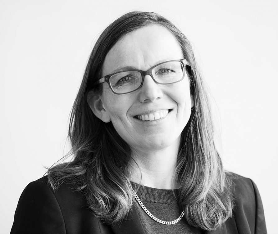 Monica Ståhlbrand