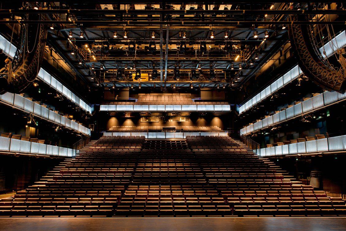 Stavanger Konserthus