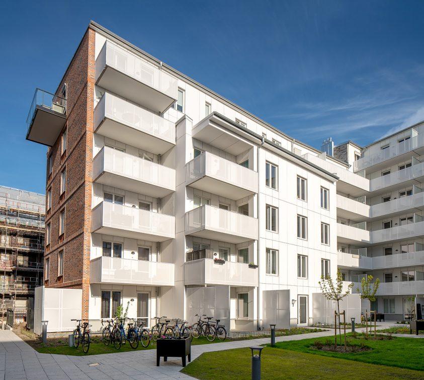 Kv Alnen, Linköping
